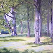 Rowallen Gardens