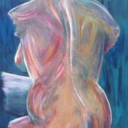 Contemporary Nude