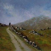 West Cork Trail