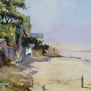 Fisherman's cove - sold