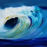 Aran Wave