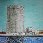 Dublin Gas 2