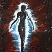 Walk with light