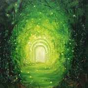 Into Wonderland II