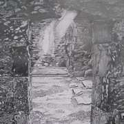 Glendalough iv