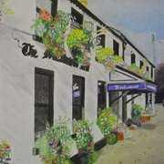 The Roundwood Inn
