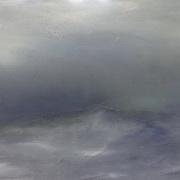 Torann na dTonn – (The Sound of The Waves)