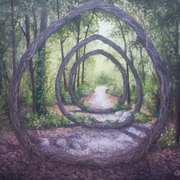 Forest Portals