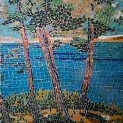 Baie de St Tropez