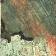 Stone Language IV