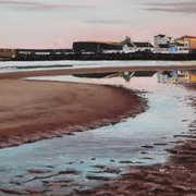 West Strand Portrush
