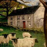 Are Ewe Looking At Me