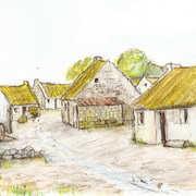 Old Cladddagh