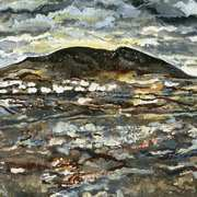 Slievemore - Arms Wide Open