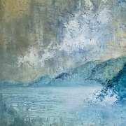 COUMEENOLE BEACH DINGLE PENISULA