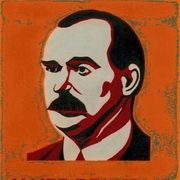 James Connolly (Seven Signatories Series)