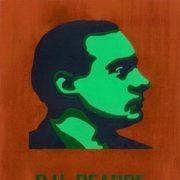 Padraig Pearse (Seven Signatories Series)