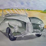 Aston Martin 48