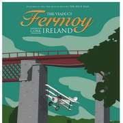 Fermoy Viaduct Co. Cork
