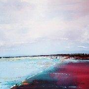Redbarn Beach