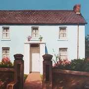 Old House Cavan