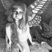 spotlight fairy