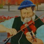 Cobh Fiddler