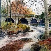 Bridge Castlecomer