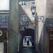 Market Slip Kilkenny
