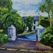 Kilcoan House, Kilcoanmore, Islandmagee, County Antrim