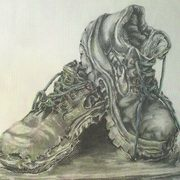 Old Boots