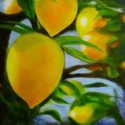 Zitronin
