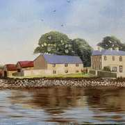 River View, Killybegs, Donegal
