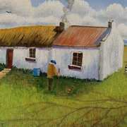 Ulster Cottage