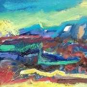 Abstract Ireland 15