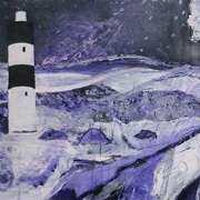 Brianna's Lighthouse
