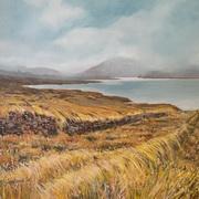 Lough Dun Luighe