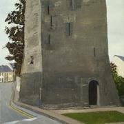 Magdelin Castle Kilkenny