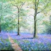 Lavender Walk County Wicklow