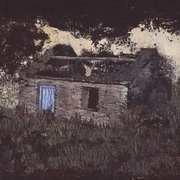 Blue Door I