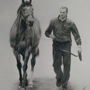 Micky and Galileo