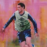 Irish Striker