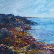 Clare Coastline