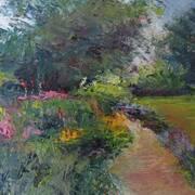 Kilmokee Gardens