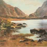 Cushvalley, Gap of Dunloe