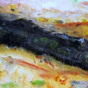 Kiltimagh Bog