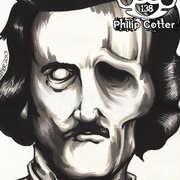 Dead Poe