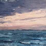 Atlantic Sky