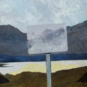 Irish panel (with Paul Henry)