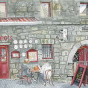 Nimmos, Galway